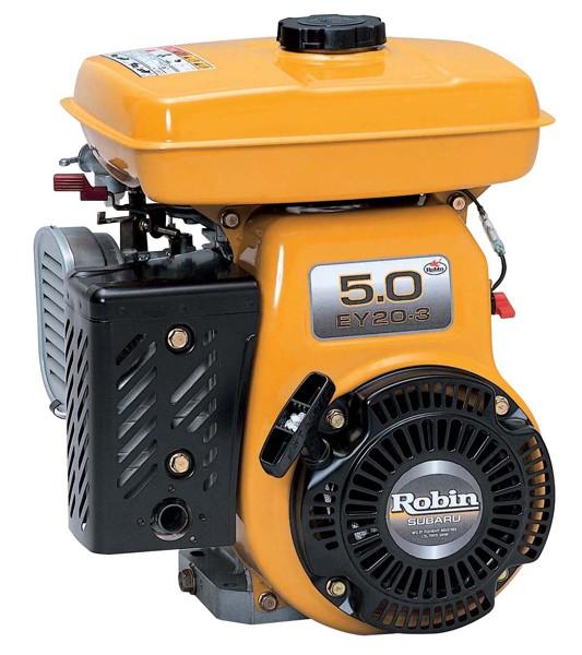 motor robin ey 20 3d 5 0 hp gasolina p manual procim s p a rh procim cl Schneider Brasil Evans Power Equipment Mexico
