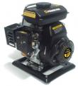 MOTOBOMBA POWER-PRO GWP-10 1