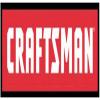 CRAFTSMAN PROCIM S.P. A.