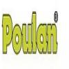 POULAN PROCIM S.P. A.