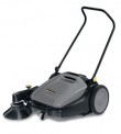 BARREDORA MANUAL KARCHER KM 70/20 C