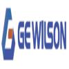 GE WILSON PROCIM S.P. A.