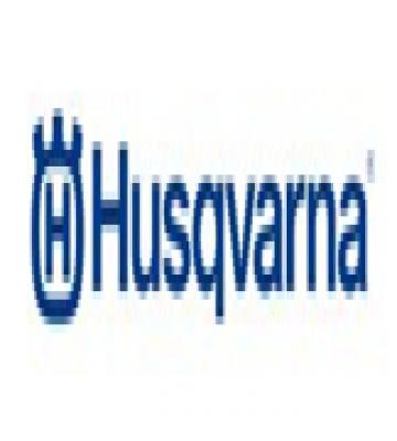 MOTOSIERRA HUSQVARNA 440E ESPADA 18