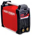 SOLDADORA ION POWER 200PRO ARCO MANUAL 220 VOLTS