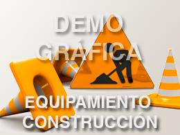 Máquinas y Herramientas de Construcción y Aseo Industrial PROCIM S.P. A.