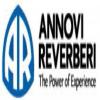 ANNOVI REVERBERI PROCIM S.P. A.