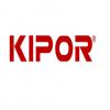 Kipor PROCIM S.P. A.