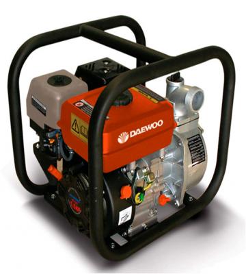 motobomba daewoo gae 50 2 x2 6 5 hp gasolina part manual procim rh procim cl Motobomba Part Gr173f Evans Power Equipment Mexico