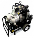 MOTOBOMBA POWER-PRO DWP-150TLE 6