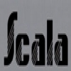 SCALA by CUPRUM PROCIM S.P. A.