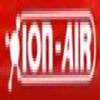 ION - AIR PROCIM S.P. A.
