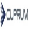 CUPRUM PROCIM S.P. A.